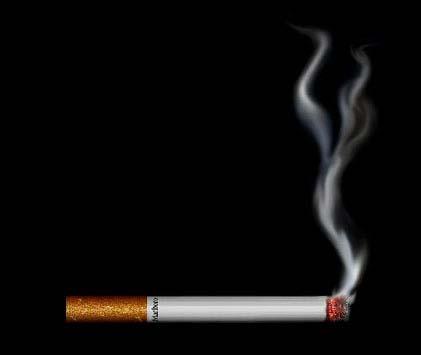 Az egészségre káros beltéri légszennyeződések terjedése