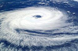 http://hu.wikipedia.org/wiki/Tr%C3%B3pusi_ciklon