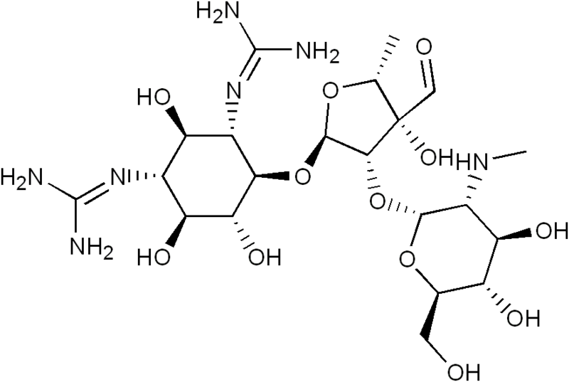http://hu.wikipedia.org/wiki/Sztreptomicin