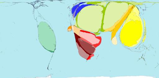 Bányaszerencsétlenség, 2003-2005