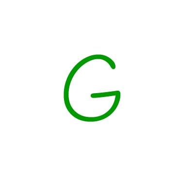 Global environmental risks - G