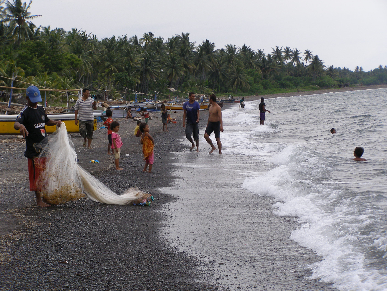 Lomboki part