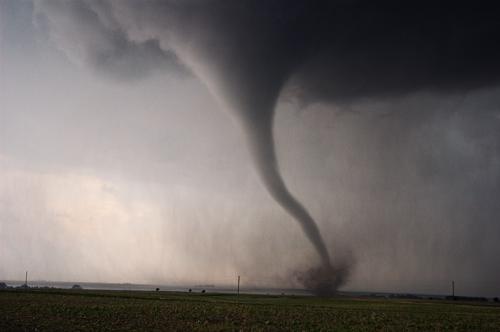 http://www.louisville.com/files/u1479/Tornadoes.jpg