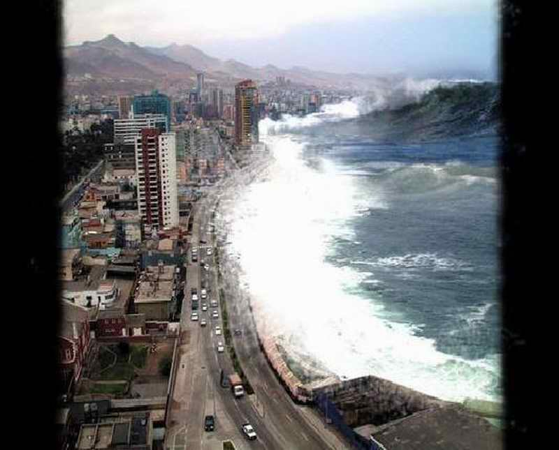 http://jedlik.phy.bme.hu/wyp2005/cunami.jpg