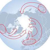 Globálisan terjedő légszennyezettség