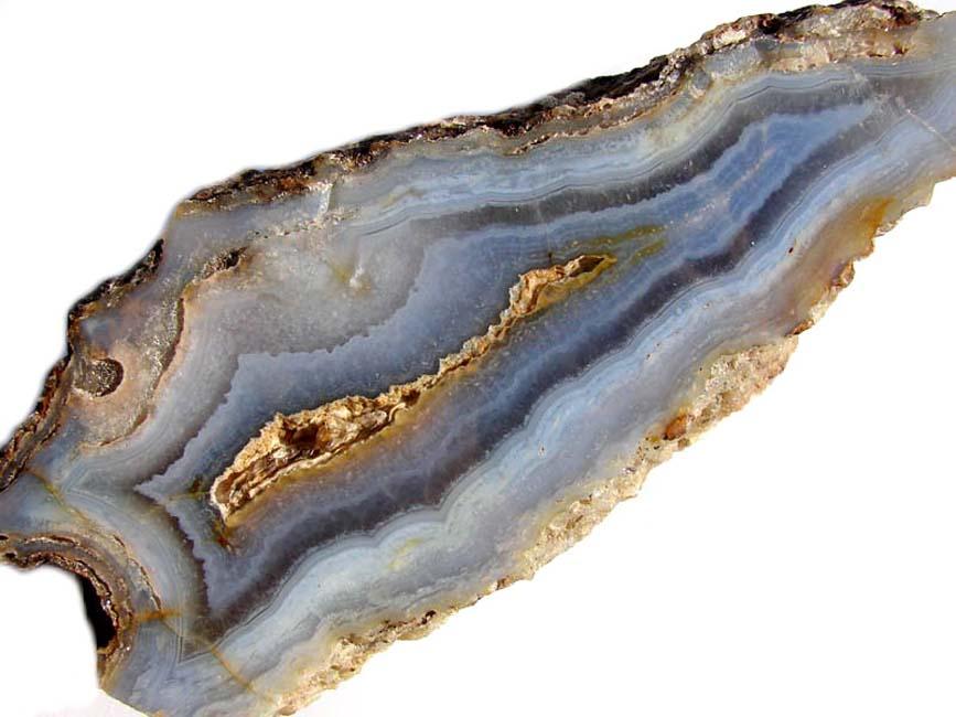 Kép: http://www.mineraltivadar.hu