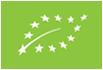 http://www.kosarmagazin.hu/pictures/0000/2760/new_logo_organic_farming_en.jpg