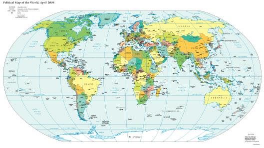 http://wserver.scc.losrios.edu/~geog/regional/maps/political_world.jpg