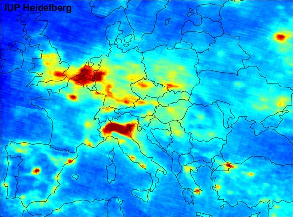 http://eoedu.belspo.be/images/VGT/pollution-europe-2.jpg