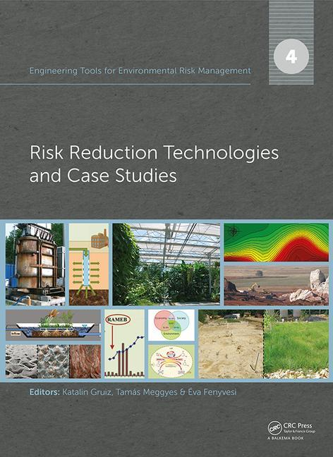 Risk reduction technologies