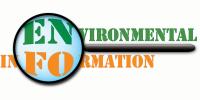 Environmental information