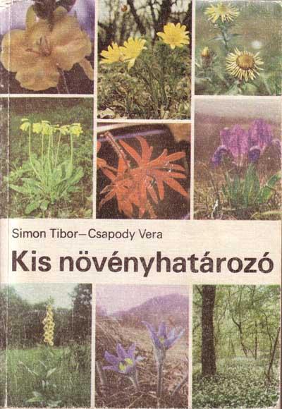 http://skamut.blog.hu/2009/06/05/kisnovenyhatarozo