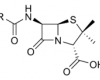 http://hu.wikipedia.org/wiki/Penicillin