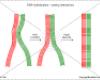 DNA hibridization