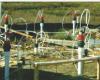 Elektródok a talajban
