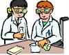 Kémiai folyamatokon alapuló kockázatcsökkentési technológiák